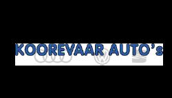 Koorevaar Auto's