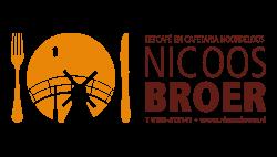 Nicoos Broer