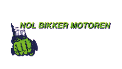 Nol Bikker