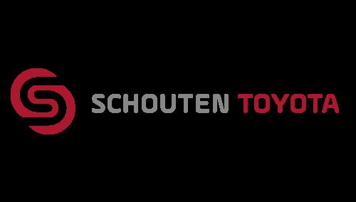 Toyota Schouten
